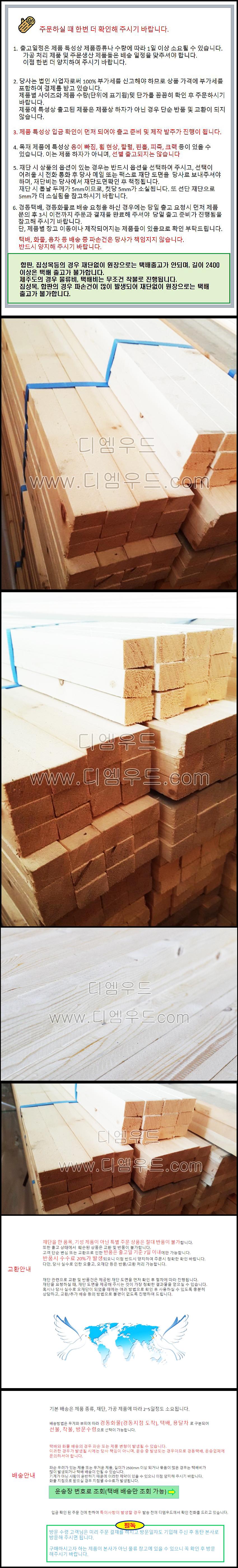 71b1fb06849f64ec5e9ee737c5d39742_1539830743_53.jpg